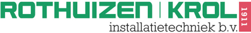 logo Rothuizen Krol